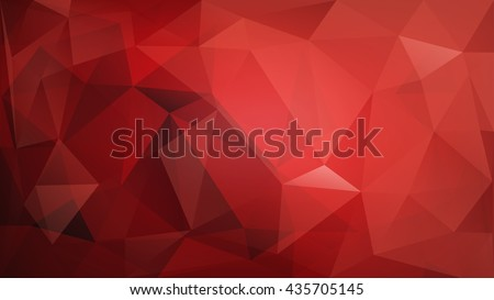 stock-vector-abstract-low-poly-colored-background-of-triangles