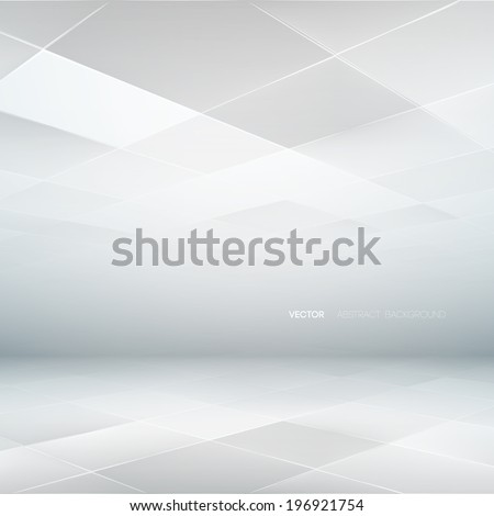 abstract lowpoly background
