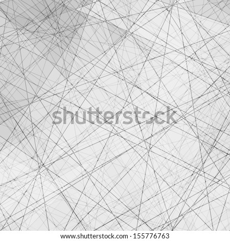 Abstract Lowpoly vector background. Template for style design. EPS 10 vector illustration. Used transparency layers of background
