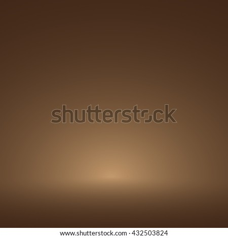 abstract luxury dark brown and