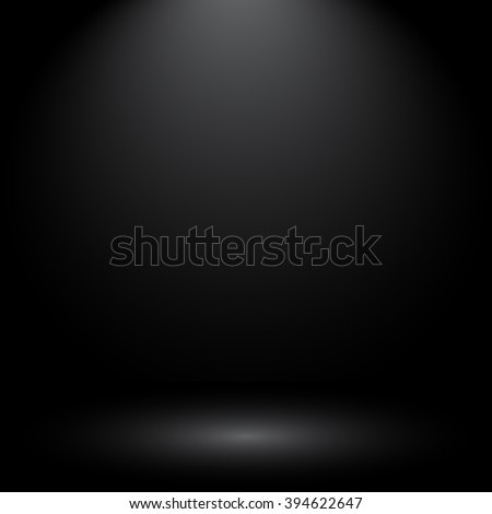 abstract luxury dark grey and