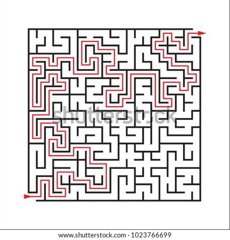 Shutterstock - PuzzlePix on dog park designs, spiral designs, labyrinth backyard designs, simple garden designs, walking labyrinth designs, rectangular prayer labyrinth designs, informal herb garden designs, finger labyrinth designs, shade garden designs, knockout rose garden designs, indoor labyrinth designs, water garden designs, meditation garden designs, stage garden designs, school garden designs, 6 path labyrinth designs, heart labyrinth designs, new mexico garden designs, christian prayer labyrinth designs, greenhouse garden designs,