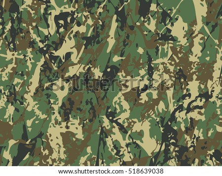 60 Camouflage Patterns Free Photoshop Patterns At Brusheezy Best Army Pattern