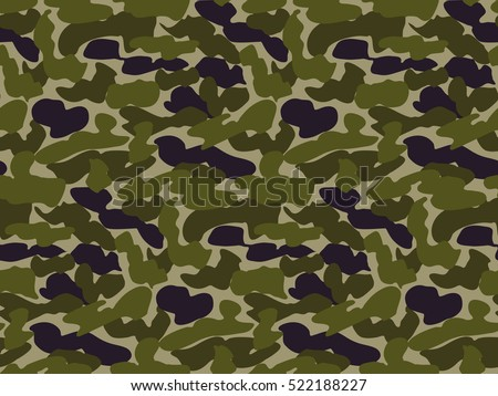 60 Camouflage Patterns Free Photoshop Patterns At Brusheezy Cool Army Pattern