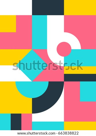Abstract modern ,abstract color,abstract background,abstract art,wallpaper abstract,abstract design,background abstract