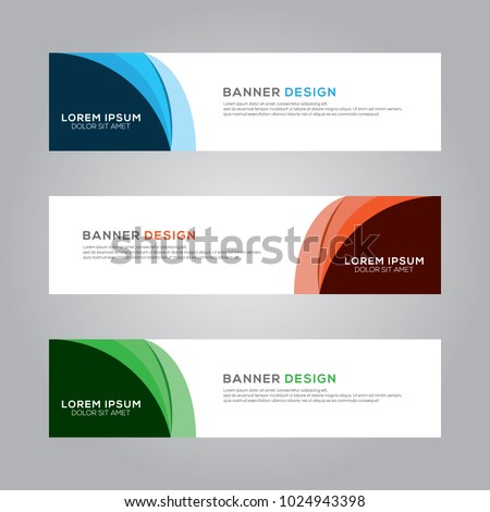stock-vector-abstract-modern-banner-background-design-vector-template