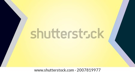 Abstract modern business background design for different purpose  Stockfoto ©