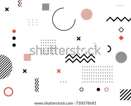 stock-vector-abstract-modern-geometric-background