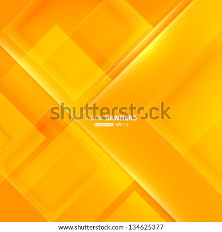 stock-vector-abstract-modern-glass-background-vector-eps-illustration