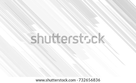 stock-vector-abstract-modern-stripes-lines-white-and-gray-vector-background
