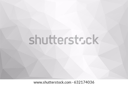 stock-vector-abstract-monochrome-black-and-white-polygonal-background-vector