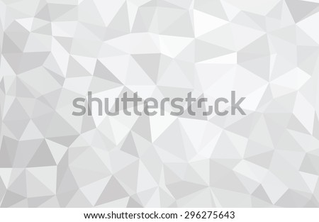 Stock Photo Abstract  mosaic background