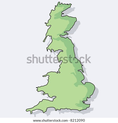 Abstract of the UK