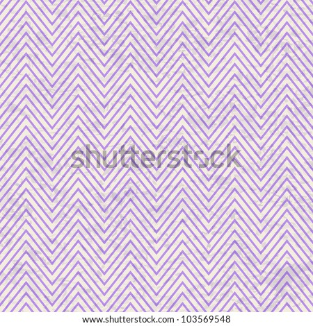 Abstract Old Zig Zag Seamless Pattern.