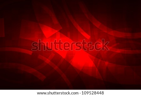 Abstract original background vector