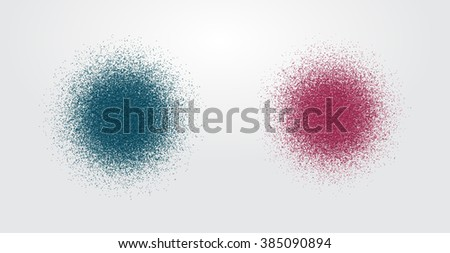 Spray Paint Vectors - Download Free Vector Art, Stock Graphics & Images