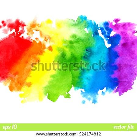 paint vector colorful paint splatter download free vector art stock graphics