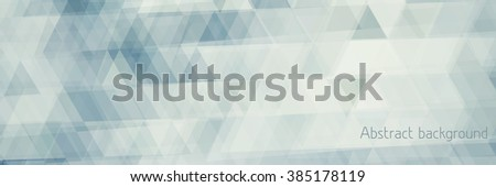 abstract pale background for
