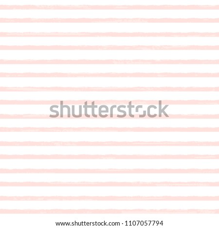 stock-vector-abstract-pastel-background-seamless-vector-pattern-with-peach-pink-and-white-horizontal-uneven