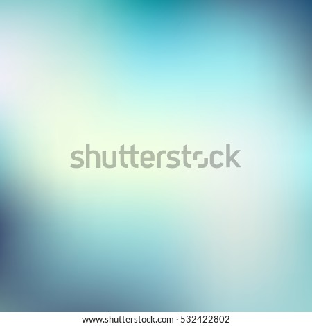 abstract pastel colorful