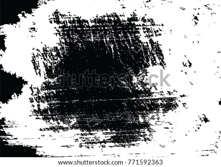abstract pattern  background...
