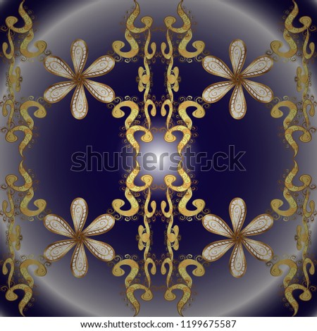 abstract pattern for boys