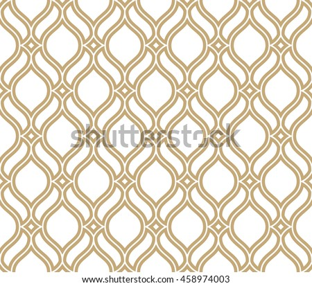 stock-vector-abstract-pattern-in-arabian-style-seamless-vector-background-gold-and-white-texture-graphic