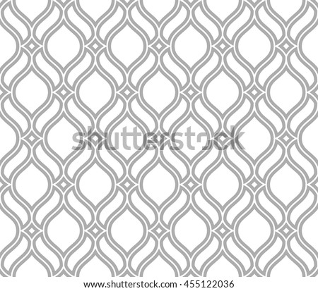 damask seamless pattern download free vector art stock graphics