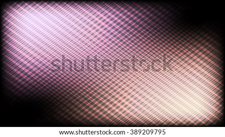 abstract pattern of pink and