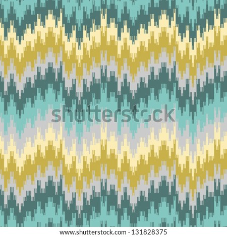 abstract patternseamless