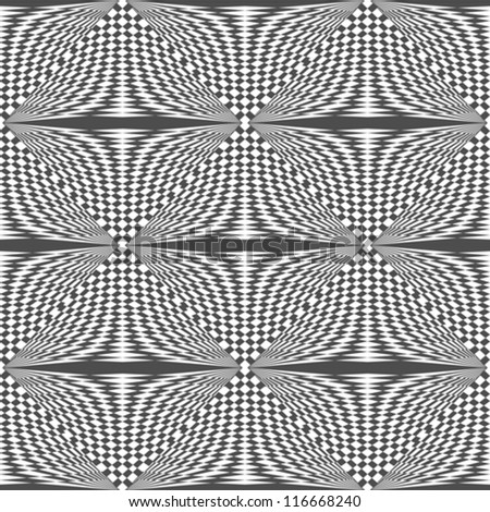 Abstract pattern, seamless texture