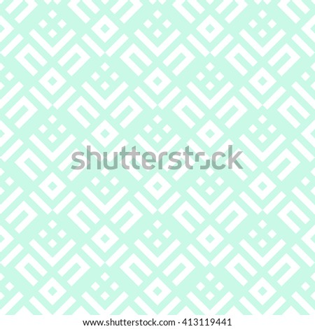 abstract pattern with stripes