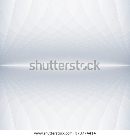 abstract perspective background