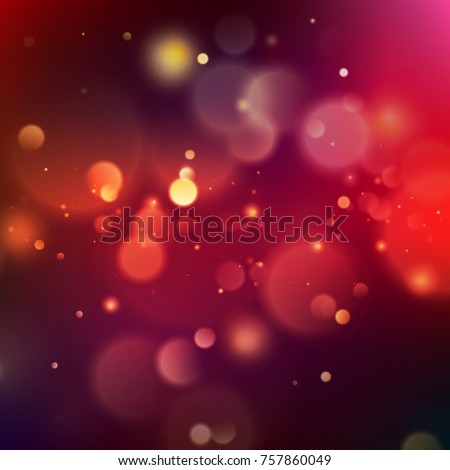 stock-vector-abstract-pink-and-orange-bokeh-on-indigo-blue-background-and-also-includes-eps-vector