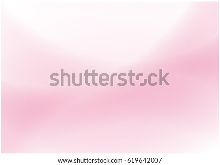 stock-vector-abstract-pink-background