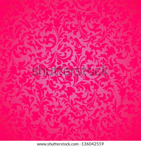 stock-vector-abstract-pink-background-vector-illustration