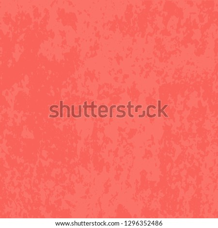 abstract pink grunge texture