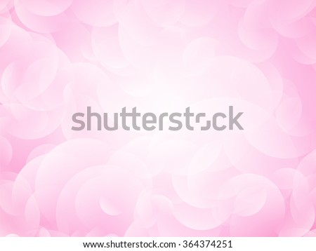 stock-vector-abstract-pink-love-background