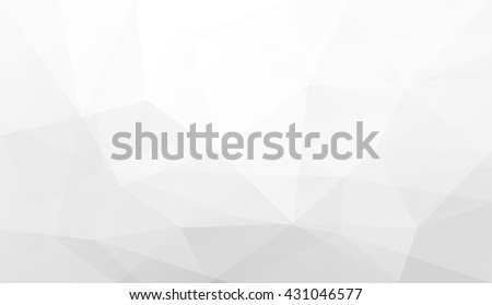 stock-vector-abstract-polygonal-geometric-background-made-of-triangles