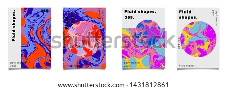 abstract psychedelic mind