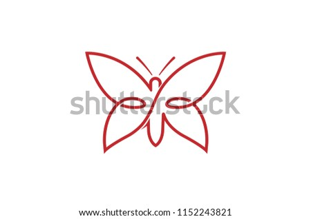 c614af342 Butterfly Purple Icons - Download Free Vector Art, Stock Graphics ...