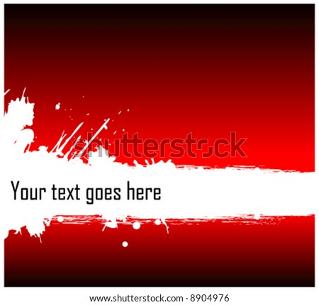 Backgrounds on Abstract Background Abstract Background Red Abstract Background Find
