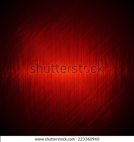 stock-vector-abstract-red-background-vector-image