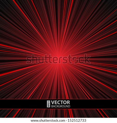 stock-vector-abstract-red-striped-burst-background-rgb-eps-vector-illustration
