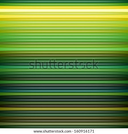 abstract retro vector striped