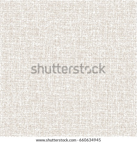 stock-vector-abstract-rough-fabric-beige-canvas-texture-vector-design