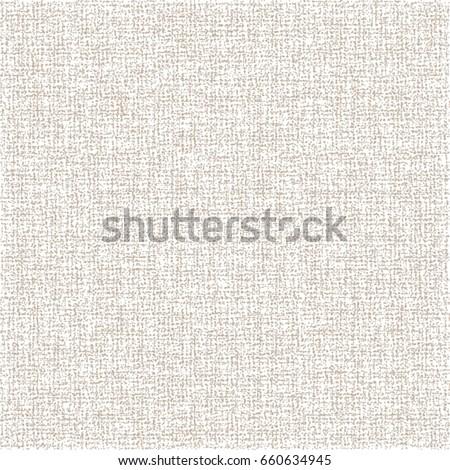 stock-vector-abstract-rough-fabric-beige-canvas-texture-vector-design