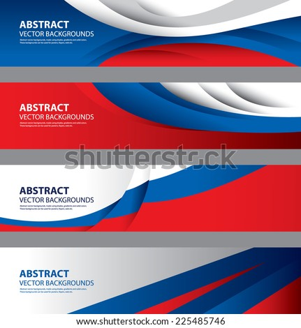 stock-vector-abstract-russian-flag-russia-national-colors-vector-art