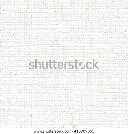 stock-vector-abstract-rustic-texture-canvas-background-vector-design