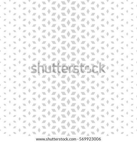 abstract sacred geometry gray